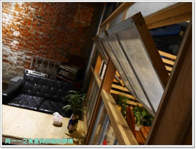 台東美食老宅老屋享樂商號貝克蕾手工烘培甜點下午茶宵夜image013