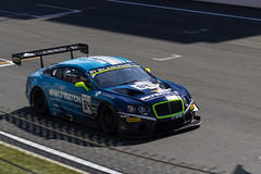(M4chanic) Tags: cars race racing lmp2 blancpain moscowraceway blancpainspringseriesmoscow