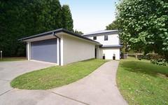 7/51 Robinia Drive, Bowral NSW