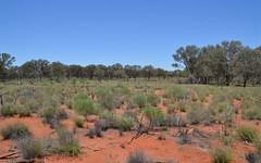 * The Range, White Cliffs NSW