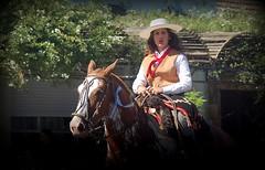 Independencia (Eduardo Amorim) Tags: horses horse woman southamerica argentina argentine girl criollo caballo cheval caballos donna mujer femme mulher moa cavalos pferde cavalli cavallo cavalo gauchos pferd ayacucho pampa chevaux gaucho cavall gacha  amricadosul gaucha jeunefille gacho amriquedusud provinciadebuenosaires  gachos gachas  sudamrica gauchas suramrica amricadelsur sdamerika crioulo caballoscriollos criollos moza  pilchas buenosairesprovince pilchasgauchas pampaargentina americadelsud crioulos cavalocrioulo americameridionale caballocriollo eduardoamorim cavaloscrioulos mocita pampaargentino