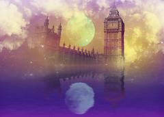 (dark_monroe88) Tags: london art beautiful work stars design graphicdesign artwork flickr pretty adobephotoshop graphic nightsky starrynight starsinthesky arrrt shareart artfollowers