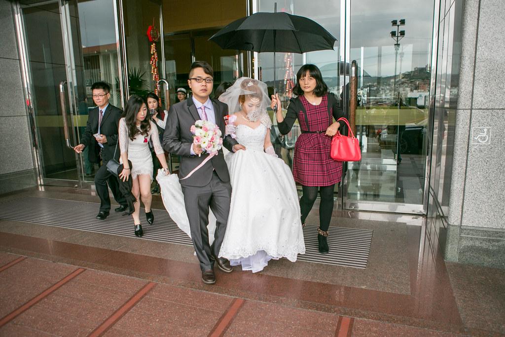 婚攝,婚禮紀錄,那米哥宴會廣場,陳述影像,台中婚攝,婚禮攝影師,婚禮攝影,首席攝影師,ISPWP