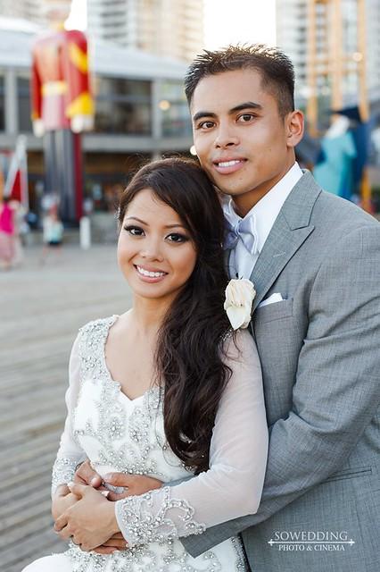 ACJanica&Levy-wedding-HL-HD-0302