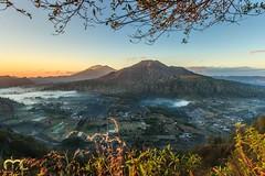 Pinggan (MadeArdika) Tags: bali canon indonesia landscape photography asia 1022mm kintamani gunungbatur