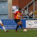 """James Myles Dorchester Town 0 v 1 Truro PSF 1-8-2015-3307 • <a style=""""font-size:0.8em;"""" href=""""http://www.flickr.com/photos/134683636@N07/20021869989/"""" target=""""_blank"""">View on Flickr</a>"""