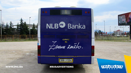 Info Media Group - NLB Tuzlanska banka, BUS Outdoor Advertising, 04-2015 (11)