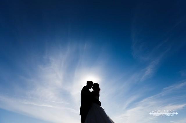 ACCarmen&Simon-wedding-teaser-HD-0213