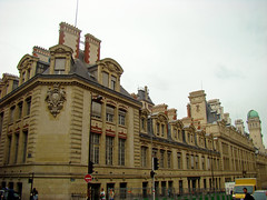 La Sorbonne (Gijlmar) Tags: paris france frankreich europa europe frança frankrijk párizs francia francie parijs parís parigi avrupa paryż francja franciaország париж европа франция ευρώπη γαλλία παρίσι