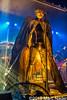 Tokio Hotel @ Feel It All World Tour, Saint Andrews Hall, Detroit, MI - 08-06-15