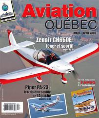 aq-3-09-cover