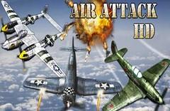 AIR ATTACK HD Hack Online Generator for free AIR ATTACK HD #AirAttackHdHack #generator #android #like4like #usegenerator #legit #games #free #today #facebook #gamecheat #iphone #reddit #hacked #lol #TagsForLikes #AirAttackHdCheat #gamehack #ios #cheat #ha (usegenerator) Tags: usegenerator hack cheat generator free online instagram worked hacked