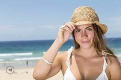 2016-10-29 Martina and Ana 058 (spyjournal) Tags: model bikini dreamcoat dreamcoatphotography beach goldcoast martina ana