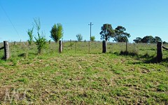 Lot 1, 34 Long Swamp Road, Forest Reefs NSW