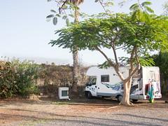 Camping Nauta