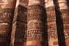 Delhi-122 (Andy Kaye) Tags: delhi india deccan indian new qutub minar qutb qutab qutabuddin aibak