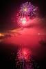 Fireworks (Ó.Guð) Tags: fireworks firework flugeldar flugeldasýning flugeldur áramót newyear happynewyear óguð ogud olafurragnarsson ólafurragnarsson iceland ísland reflection red rautt rauður speglun water waterblur waterside lækur lake