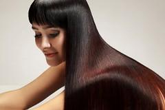 احصلي على شعر طويل وناعم باستعمال هذه المكون (Arab.Lady) Tags: احصلي على شعر طويل وناعم باستعمال هذه المكون
