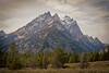 Mt Moran Grand Teton (fourbites15) Tags: grand teton mount moran wyoming