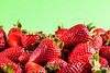 Strawberries Pile (Dario Lo Presti) Tags: agriculture background beautiful berry breakfast calories closeup color colorful copy delicious dessert diet eating edible food fresh freshness fruit fruitage fruity green healthy heap ingredient juicy leaf macro market nature nutrient organic raw red refreshment ripe season seeds several snack space spring strawberry summer sweet textured vegetarian vibrant vividagriculturebackgroundbeautifulberrybreakfastcaloriescloseupcolorcolorfulcopydeliciousdessertdieteatingediblefoodfreshfreshnessfruitfruitagefruitygreenhealthyheapingredientjuicyleafmacromarketnaturenutrientorganicrawr