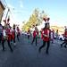 "Desfile navideño lleva alegría a la JRB • <a style=""font-size:0.8em;"" href=""http://www.flickr.com/photos/83754858@N05/31478420900/"" target=""_blank"">View on Flickr</a>"