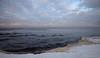 6795 (igor.meiden) Tags: latvia rigaregion sunrisetimeneartheshoreofthebalticsea towhichtheriverflowsinchupe20frostrarewintereffectboilsea латвия рижскийрайон времярассветауберегабалтийскогоморя вкотороевпадаетрекаинчупемороз20редкийзимнийэффектзакипающеемореwinter snow ice sky water sea pine river inchupe dawnзима снег лед небо вода море сосны река инчупе рассветriga mezapark treesinsnow sunsetsoon рига межапарк деревьявснегу скорозакат