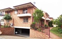 1/106-108 Duke Street, Campsie NSW