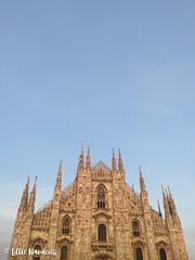 Milan-38 (icysapphires) Tags: milan italy milano italia