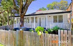 1 Meager Avenue, Padstow NSW