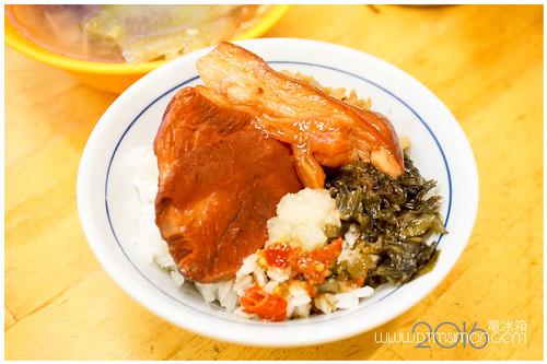 勇仔魯肉飯05.jpg