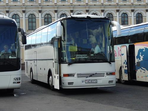 DSCN2723 Volkov Andrey Nikolaevich, Polykovichi