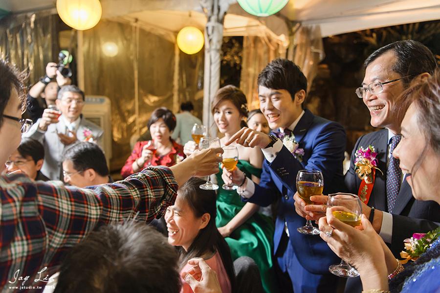 青青花園 婚攝 台北婚攝 婚禮攝影 婚禮紀錄 婚禮紀實  JSTUDIO_0254