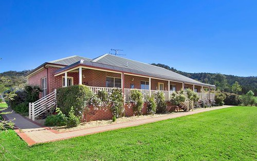 139 Elizabeth Drive, Tamworth NSW 2340