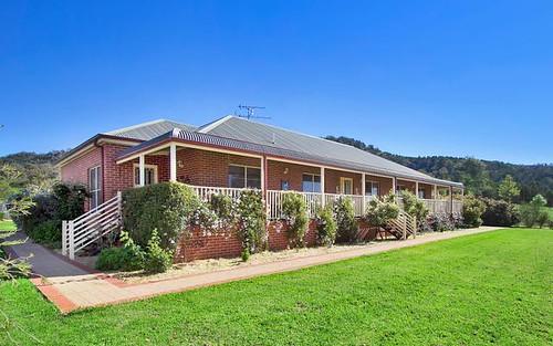 139 Elizabeth Drive, Tamworth NSW 2340