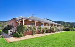 139 Elizabeth Drive, Tamworth NSW