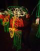 20161218-5D3_5172.jpg (kirkswann) Tags: lights christmas dickinson