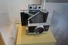 Stasi Polaroid camera (quinet) Tags: 2016 berlin ddr eastgermany gdr germany polaroid spionage stasi stasimuseum camera espionage espionnage