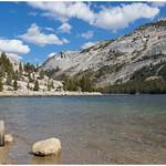 Yosemite National Park ... thumbnail