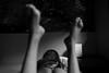 Good Morning 90 (Cadu Dias) Tags: luz natural light manhã good morning goodmorning nikon df 35 35mm pb bn bw grain book preto e branco brazil brazilian brasil cama bed cadu dias cadudias cadupdias day nikondf female feminilidade grão woman girl mulher hot prime lens portrait retrato monochrome people ritratti monocromático bedroom bom dia window janela