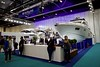 London Boat Show 2017 (NGF Photography) Tags: lbs london boat show fairline yachts excel targa squadron