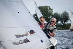 """20160820-24-uursrace-Astrid-18.jpg • <a style=""""font-size:0.8em;"""" href=""""http://www.flickr.com/photos/32532194@N00/31831815650/"""" target=""""_blank"""">View on Flickr</a>"""