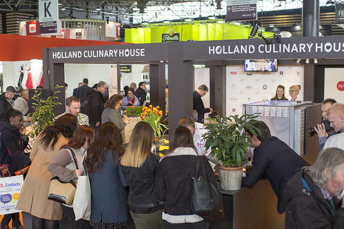 Holland-Culinary-House-2017-©-kyonne-leyser-2