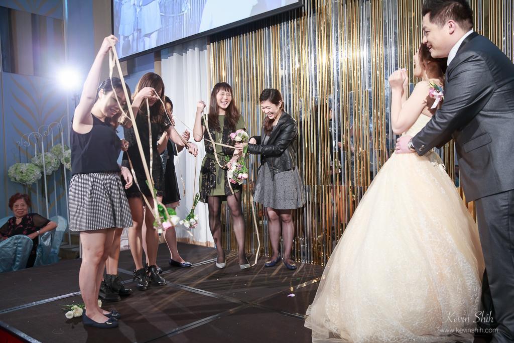 新竹晶宴婚禮紀錄-婚禮攝影_058