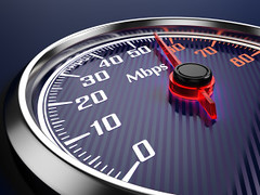 How To Ensure That Your ISP Isn't Lying (eznetsocom) Tags: accelerate acceleration boost boosting broadband cable chrome chronometer communicate connect connection dsl download fast forward good hi hispeed high highspeed improve improvement increase internet maximum measure measurement meter move network online optical provider raise render server speed speedometer stopwatch superiority technology traffic test time unlimited up upload urgent watch web white russianfederation