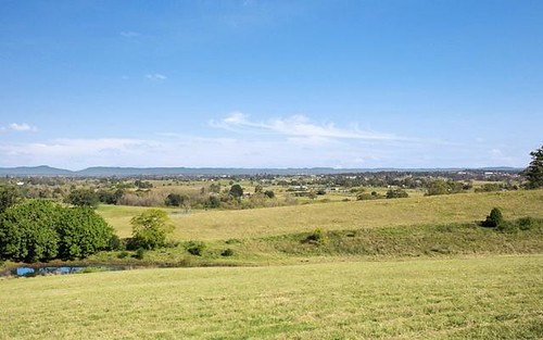 Lot 208 Esk Circuit, Maitland Vale NSW