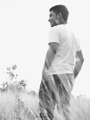 Suave (eldelaancla) Tags: araos canon barrera latin nature natural fashion naturaleza belleza boys bn bw colombia chilling 6d eldelaancla estilo elegancia elegante elegance neiva fotógrafo fotografía foto profesional huila huilense hernán hernan herh happy hombre photographer photography photogapher libre latino plano men man moreno nigga negro opita relax summer sunday style tumbrl juvenil vintage verano vsco