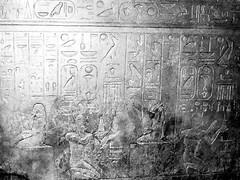 Hieroglyphs - Explored (RockN) Tags: hieroglyphs ancientegypt august2003 britishmuseum london unitedkingdom