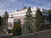 Fall (Boris_Baden0v) Tags: abandoned statehospital explore