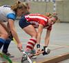 41152760 (roel.ubels) Tags: hockey indoor zaalhockey sport topsport breda hoofdklasse 2017 denbosch voordaan hdm hurley rotterdam