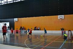 UHC Sursee_F-Junioren_Sursee-Trophy_30